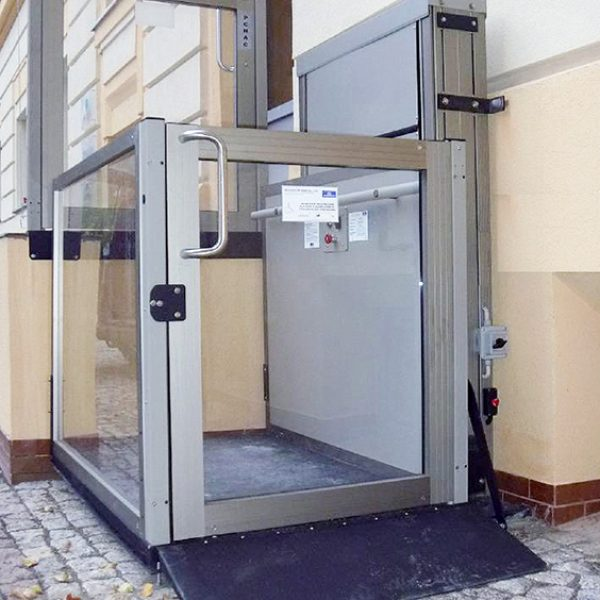 Dostawa,montaż,serwis urządzeń dla osób niepełnosprawnych,rzeszów,reslift